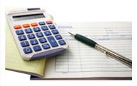 Bookkeepinginpost